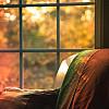 wooninspiratie herfst