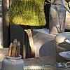 houten vloerlampen | wooden floor lamp by www.dutchdilight.com