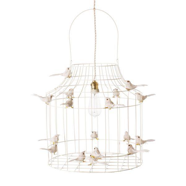 deckenlampe-weiss-vogelkaefig